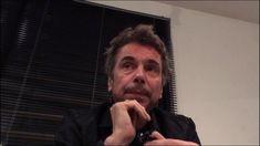 Interview Jean Michel Jarre Jean Michel Jarre, Interview, Electronic Music, Trance, Culture, Sash, Auvergne, Trance Music