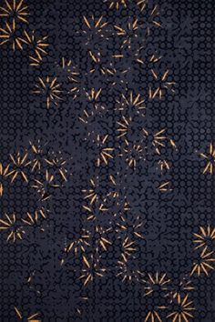 Tea Garden - Rug Collections - Designer Rugs - Premium Handmade rugs by Australia's leading rug company
