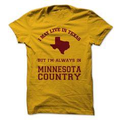 "This ""God Made, Jesus Saved, Texas Raised"" funny Texas pride…"