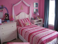 This is Only for Kids Say wow Funny Pink Kids Bed Room Deigns By Modern Interior Concepts | #interiorchennai | #moderninteriorconcepts | #bedroomdesign | #bedroomdesignersinchennai | #kids | #kidspink | #pink