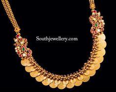 latest kasulaperu designs 2014