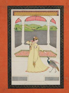 #ClippedOnIssuu from The Arts of India, Southeast Asia, and the Himalayas at the Dallas Museum of Art