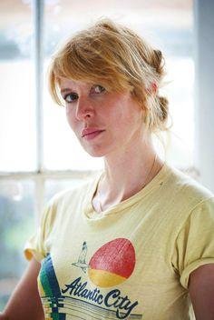 Julia Davis Julia Davis, Little Britain, Walking In The Rain, British Comedy, British Actresses, Your Girlfriends, British Style, Girl Crushes, Portrait Photography