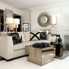 black&white#interiordesign
