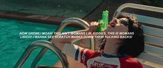 The Runaways (2010) dir. Floria Sigismondi