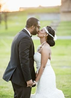 A Nashville wedding photo taken by Ivory Door Studio