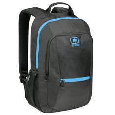 OGIO Enigma Bag