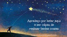 Magia no Dia a Dia: Afirmação Positiva http://magianodiaadia.blogspot.com.br