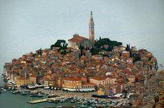 Croatia   photo by  petrosphotos