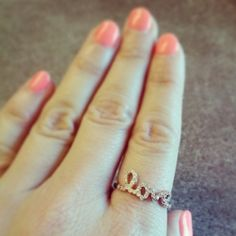 Rose Gold Love Ring - $29.99 http://jewelmint.hardpin.com/tracker/c.php?m=HardPin&u=type359&url=http://t.jewelmint.com/aff_c?offer_id=6&aff_id=2218&file_id=14536&aid=1$spons$p3048$c3898$7982&aff_sub=type359&medium=HardPin&source=Pinterest&campaign=type359
