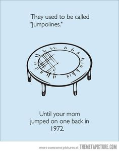 "best ""your mom"" joke ever!"