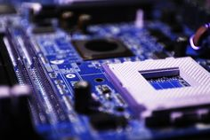 NAND Flash Technology Continues to Thrive in 2014