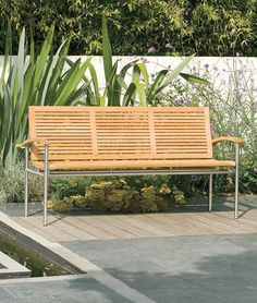 89 Best Garden Benches Images Garden Seating Garden Benches