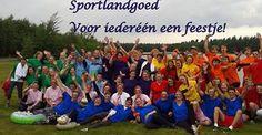 Paintball, Buggy-rijden, Golf, Survival en Overnachten in Drenthe