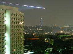 Pretoria, Skyscraper, Multi Story Building, Skyscrapers