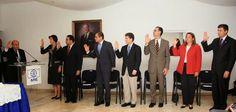 Armario de Noticias: APEC celebrará 50 Aniversario con solemne misa