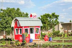 Be a Herb farmer at the Herb Farm kids Play Yard, surrounded by herbs, touch, taste and smell Kids Play Yard, Herb Farm, Farm Kids, Kids Playing, Farmer, Herbs, Outdoors, Touch, House Styles