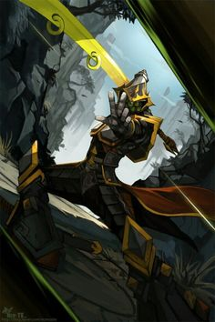 master yi league of legends champions Lol League Of Legends, Champions League Of Legends, League Of Legends Boards, Lol Champions, League Of Legends Characters, Starcraft, Fantasy Characters, Female Characters, Arata Tokyo Ghoul
