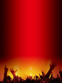 Bar nightclub background i mage Birthday Background Images, Green Background Video, Photo Background Images Hd, Portrait Background, Poster Background Design, Studio Background Images, Banner Background Images, Background Images For Editing, Poster Design