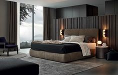 laze bed poliform - Google Search