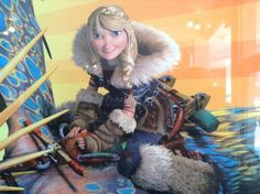 Older-Astrid-from-How-To-Train-Your-Dragon-2-how-to-train-your-dragon-34870404-500-374.jpg 500×374 pixels