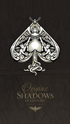 Downloads - Shadows of History