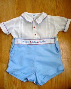 1f7129925 40 Best Vintage baby images