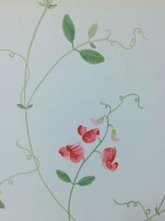 Sanna - Art. Nr. 490-11