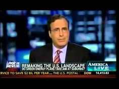 U.S. GOV'T PLANS TO PUSH AMERICANS OUT OF SUBURBS TO MOVE IN PLANNED CITIES - Concrete action is now being taken to push this plan forward. The U.S. gov't is looking to implement new policies to discourage people from living in the suburbs & to promote living in major cities. Here's a report from FOX News about the plan. However, don't be fooled: While the report blames Obama & the Democrats for the plan, it was already in action when Bush & the Republicans were in power. [...] 07/02