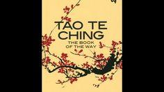 Lao Ce Tao Te King - Az Út és Erény könyve - hangoskönyv