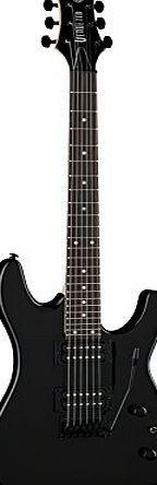 12 Best Dean Electric Guitars images in 2016 | Dean guitars ... Dean Zelinsky Wiring Diagram on