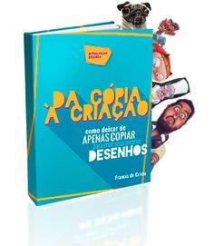 O Francis de Cristo é um ilustrador de Curitiba e ele arrebenta no cartoon e caricatura. Acesse http://carlosdamascenodesenhos.com.br/artistas-e-obras/como-desenhar-uma-caricatura-francis-de-cristo-desenha-carlos-damasceno/ e veja um vídeo aula de caricatura e ainda ganhe um super e-book