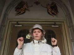Yung Lean ♦ Ginseng Strip 2002 ♦ Yung Lean, Trending Songs, For You Song, Music Industry, Music Videos, Dj, Singer, Youtube, Ukulele