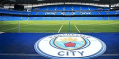 How Manchester City's partners are fueling the club's innovation drive Latest Sports News, Manchester City, Baseball Field, Innovation, Club, Creative, Fashion, Moda