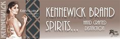 Kennewick Brand Spirits