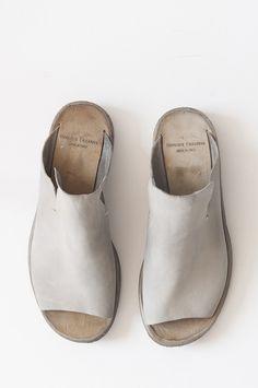 officine creative gesso sandal – Lost & Found