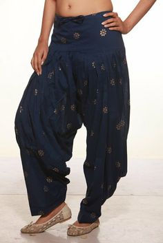 Amazon.com: Rangmanch Womens Indian Ethnic Bottomwear Patiala Pants (Color Options Available): Clothing