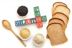 #Victims of #celiac #disease are advised to eat a #gluten-free #diet as this is the best way to treat celiac disease. Gluten is a #protein which is present in grains like #barley, #rye and #wheat. For those with celiac disease, gluten can cause inflammation in the small intestines. A diet that excludes the protein gluten can be a boon to people with this condition to manage the symptoms of celiac disease and offset complications.