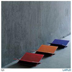 Tutti Fruiti an elegant and classic magazine holder by Piero Lissoni for Glas Italia . . . . . #design #productdesign #designinspiration #product #productinspiration #chair #glasitalia #glasitaliadesign #intetiordesign #interiorinspiration #productoftheday #interiorstyling #pierolissoni #mirror #instagood #instadesign #instadaily #home #homedecor #homedecoration #qualityliving #art #artofdesign #findyourinnerexpression #LAFLO Italia Design, Magazine Holders, Interior Styling, Corning Glass, Interior Decorating, Magazine Racks
