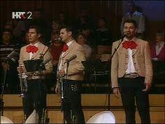 PLACIDO DOMINGO ''LA GOLONDRINA'' - YouTube