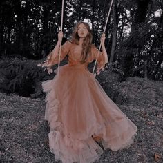 Elegant Dresses, Pretty Dresses, Vintage Dresses, Beautiful Dresses, Fairytale Dress, Fairy Dress, Ball Dresses, Ball Gowns, 21 Dresses