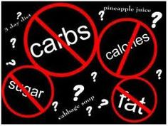 Healthy Metabolism = Health Eating all the healthy food in the world makes no difference when your body cannot metabolize it!