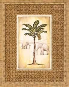 21 Best Palm Art Images On Pinterest Frames Paint And