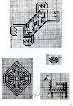 ru / Фото - Persian Rug Motifs for Needlepoint - Gallery.ru / Фото - Persian Rug Motifs for Needlepoint - Persian Pattern, Persian Motifs, Persian Rug, Fabric Patterns, Cross Stitch Patterns, Cost Of Carpet, Modern Carpet, Gray Carpet, Patterned Carpet