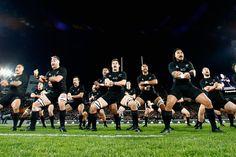 Ma'a Nonu Photos - South Africa v New Zealand - Semi Final: Rugby World Cup 2015 - Zimbio