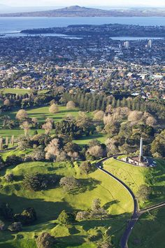 A chopper flight gives photographer Mark Meredith an inspiring new perspective of the City of Sails. New Zealand North, Auckland New Zealand, Mount Maunganui, Herald News, New Perspective, Commonwealth, Best Cities, Small Towns, Cornwall