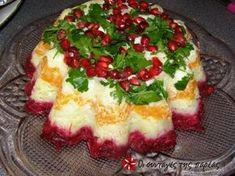 Christmas And New Year, Christmas Time, Food Art, Pudding, Cookies, Desserts, Recipes, Crack Crackers, Tailgate Desserts