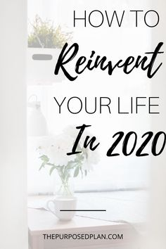 HOW TO CHANGE YOUR LIFE IN 2020 Self improvement and personal development tips, hacks, and inspiration to challenge and motivate you this year to improve yourself! Self Development, Personal Development, Leadership Development, Motivational Quotes For Women, Quotes Quotes, Fit Quotes, Quotes Positive, Quotes Inspirational, Wisdom Quotes