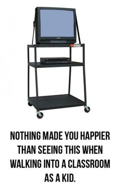 Oh so true! :)