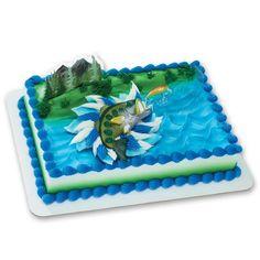 Catching the Big One DecoSet Cake Decoration DecoPac http://www.amazon.com/dp/B00BUIL0OG/ref=cm_sw_r_pi_dp_8trNwb0NZ7AS6